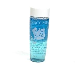 5 FOR $25 Lancome Bi Facil Makeup Remover